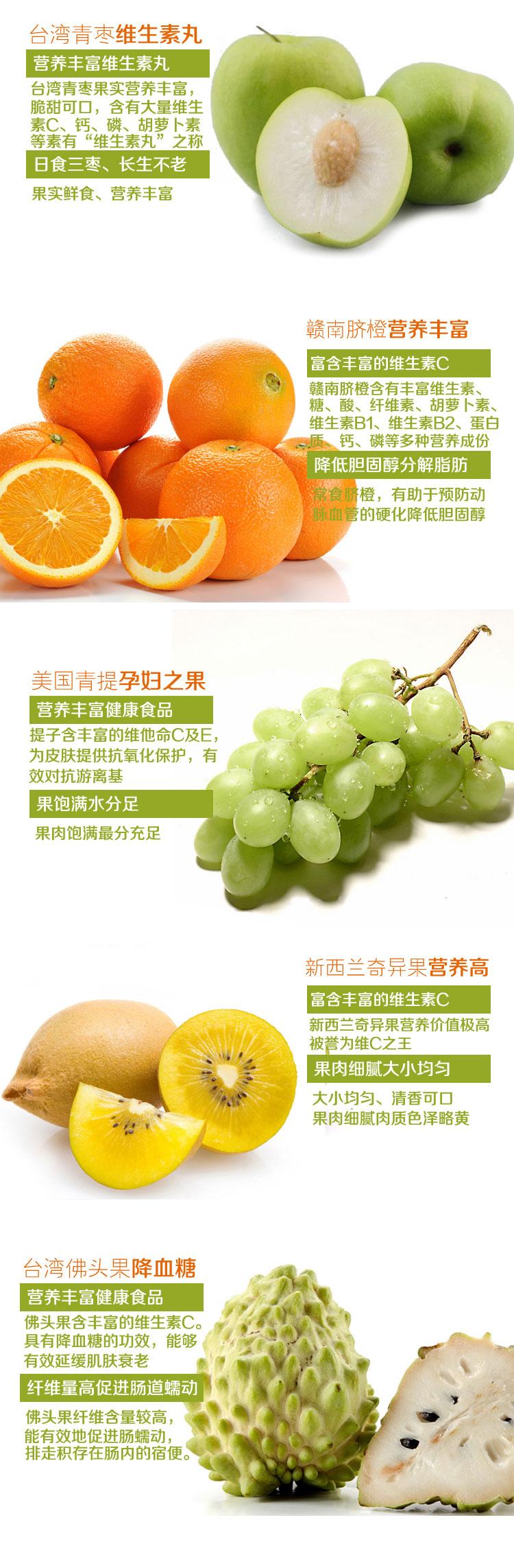 水果C副本_02