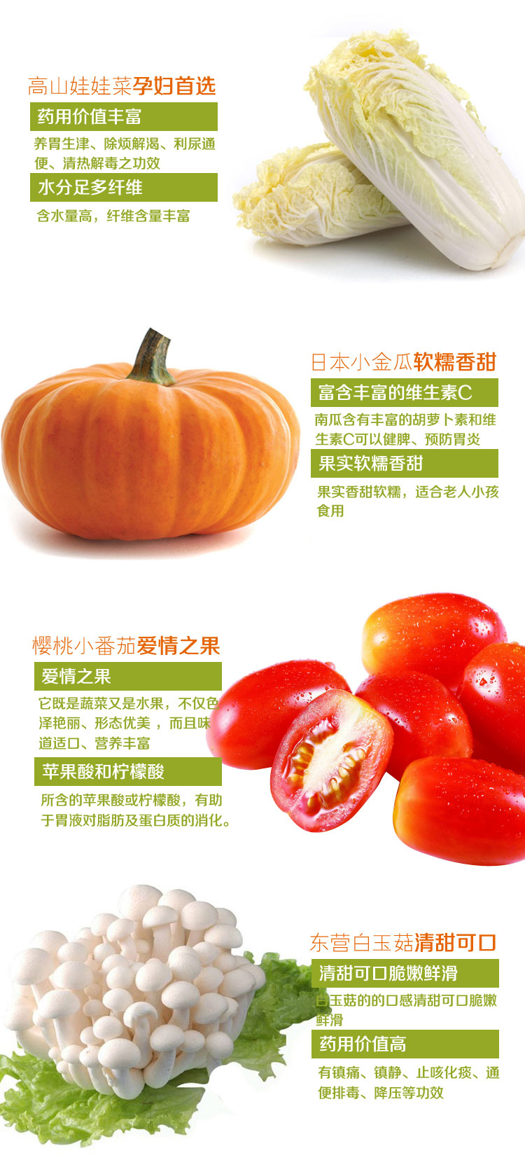 蔬菜2副本_02